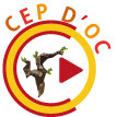 CEPD'OC